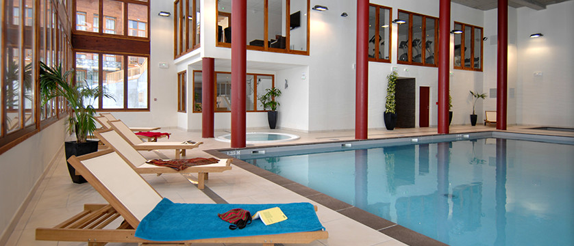 Edenarc_Indoor pool.jpg